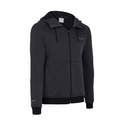 Samshield Fleece Sweatshirt