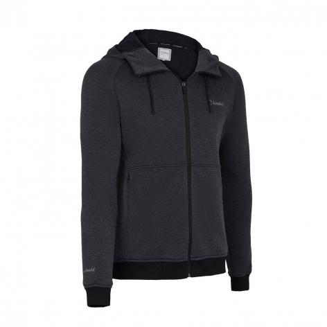 Samshield Fleece Sweatshirt