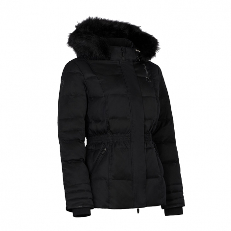 Samshield Meribel Winter Jacket