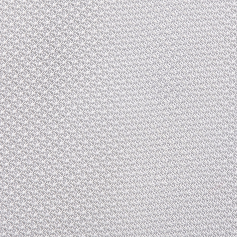Blazon White Tie Image 4