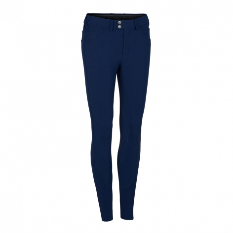 Samshield Mila Breeches Blue