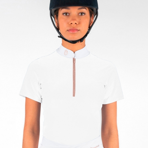 Samshield Aloise Competition Shirt
