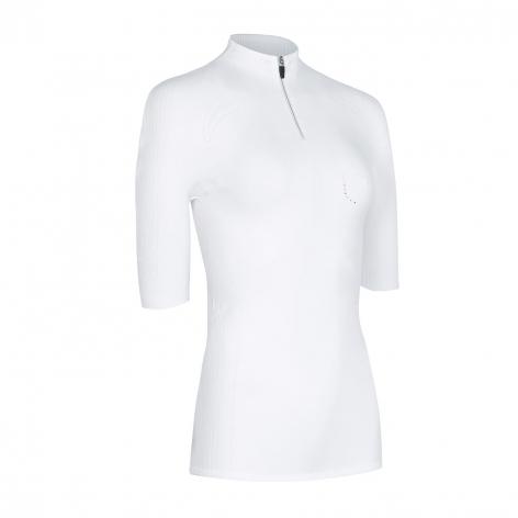 Samshield Alice Show Shirt
