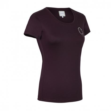 Samshield Axelle T-Shirt