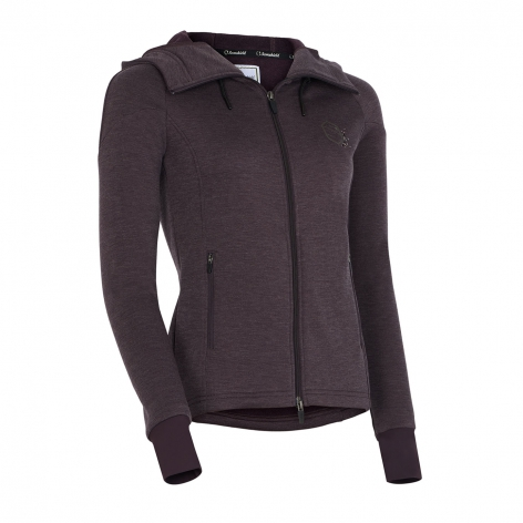 Samshield Stella Hooded Sweatshirt