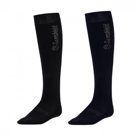 Samshield Balzane Summer Socks