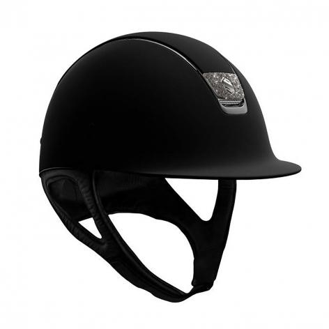 Samshield Metal Eclipse Hat