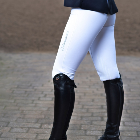 Samshield Winter Competition Breeches