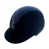 Samshield Crystal Medley Riding Hat