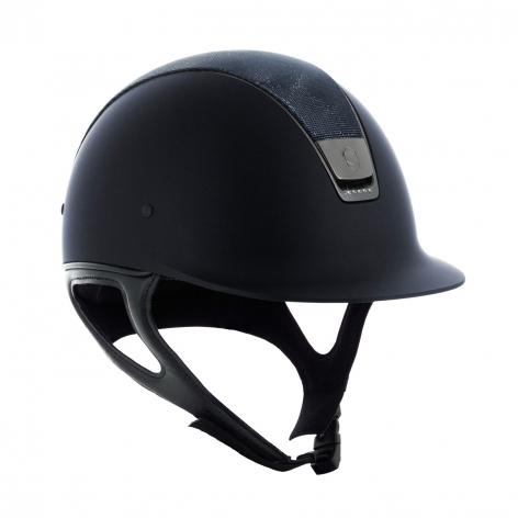 Samshield Shimmer Riding Helmet