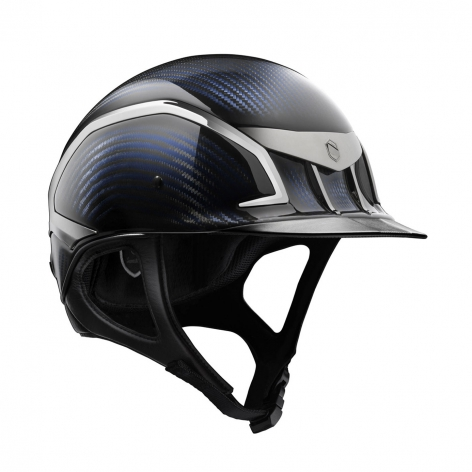 XJ Riding Helmet