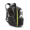 Samshield Back Pack