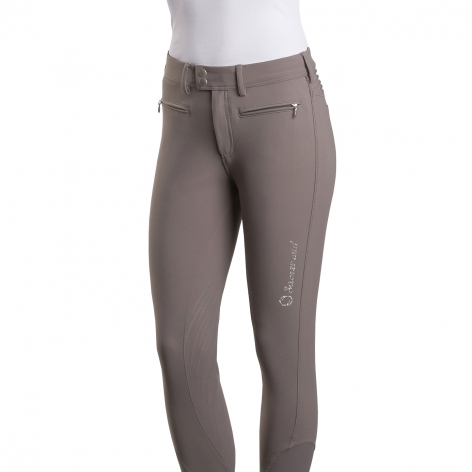 Samshield Horse Riding Breeches