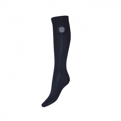 Spooks Mens Socks