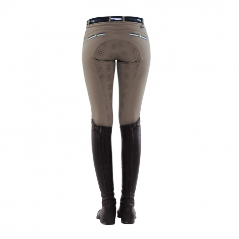 Spooks Full Seat Breeches
