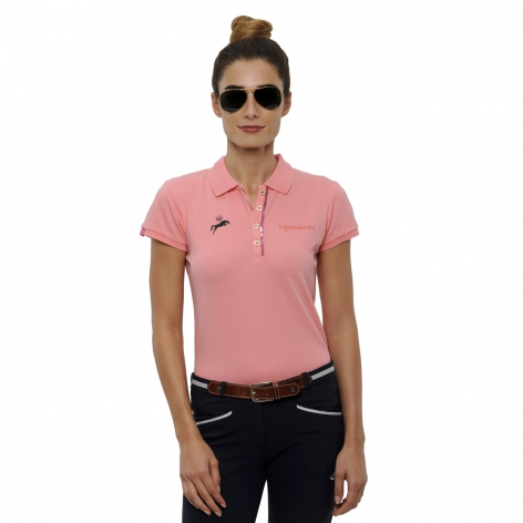 Spooks Nicky Polo Shirt