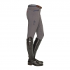 Spooks Grey Riding Breeches