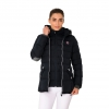 Spooks Winter Horse Riding Jacket
