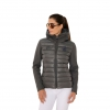 Spooks Grey Laura Jacket