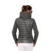 Spooks Grey Riding Jacket
