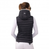 Spooks Equestrian Lilly Waistcoat