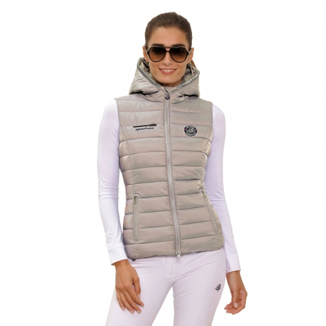 Spooks Equestrian Lily Gilet