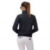 Spooks Navy Lightweight Jacket