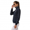 Spooks Navy Equestrian Jacket