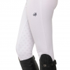 Spooks Lucy Grip Breeches