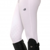 Spooks Horse Riding Breeches