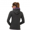 Spooks Maril Hooded Top