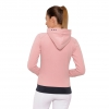 Spooks Anne Hooded Jacket