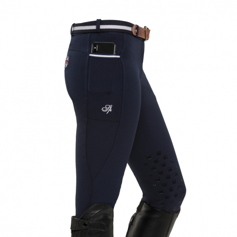 Spooks Leena Riding Breeches