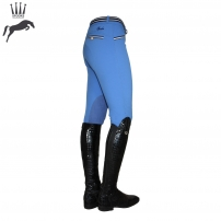 - Ricarda Knee Patch Breeches