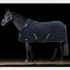 Grey Horse Stable Rug