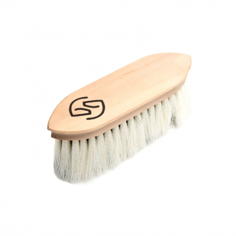 Super Soft Body Brush