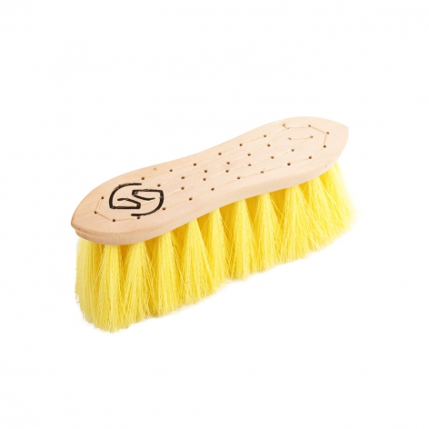 Trust Soft Dandy Brush