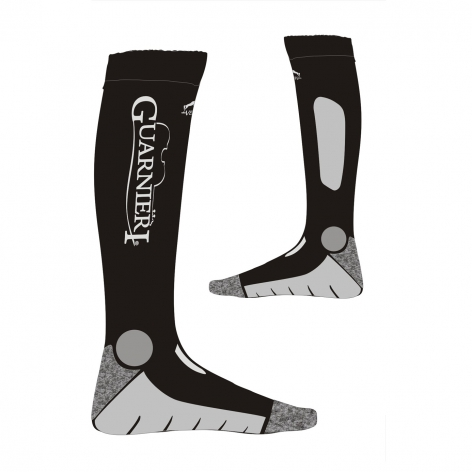 Veredus Horse Riding Socks