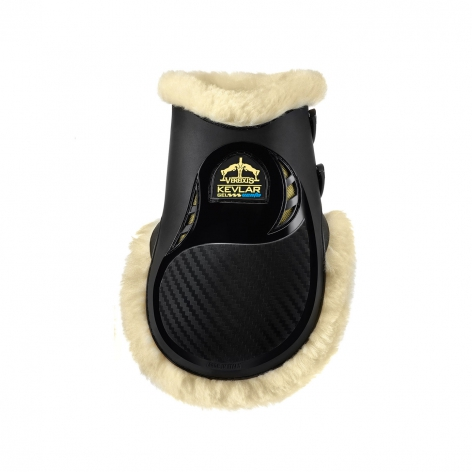 Veredus Kevlar Sheepskin Boots