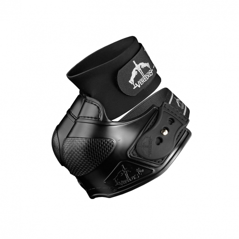 Veredus Tekno Shield Boots