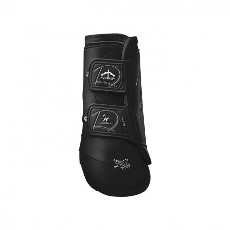 Veredus Velcro Dressage Boots