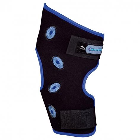 Veredus Magnetic Hock Boots