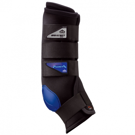 Veredus Magnetic Stable Boots