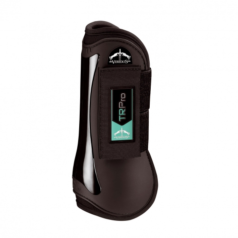 TR Pro Tendon Boots