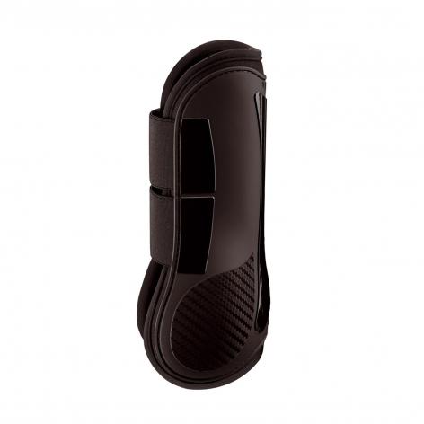 TR Pro Tendon Boots Image 3