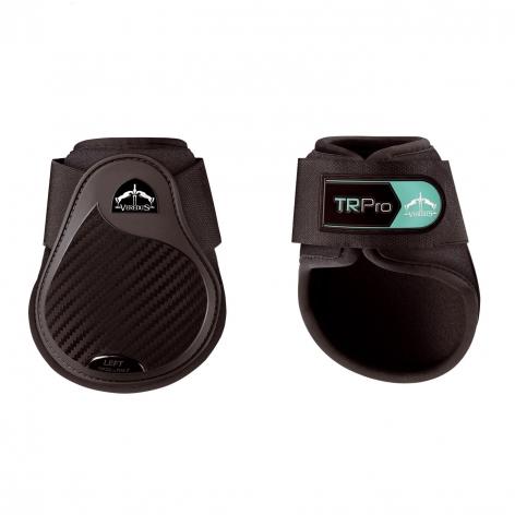 Veredus TR Pro Boots