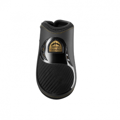 Grand Slam Carbon Gel Vento Fetlock Boots Image 2