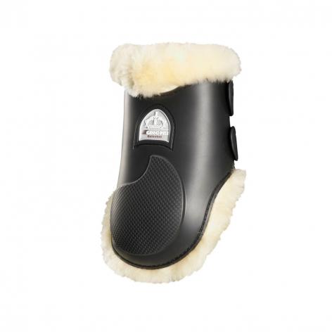 Veredus Sheepskin Boots