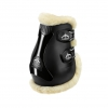 Pro Jump Save the Sheep Fetlock Boots Image 2