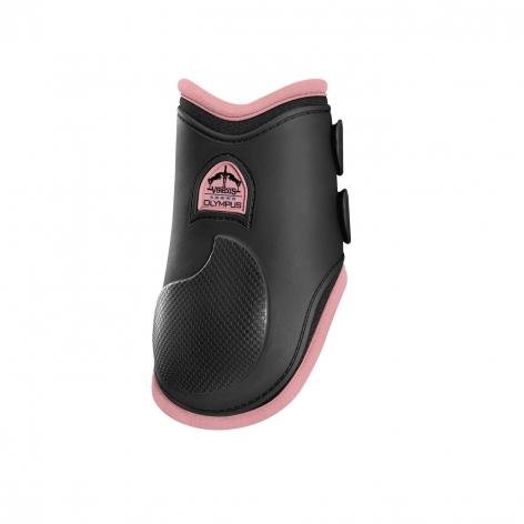 Veredus Pink Boots